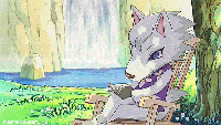 Animal-Crossing-The-Movie-dobutsu-no-mori-39188508.gif