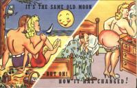 vintage-same-old-moon-postcard.jpg