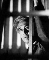 robert-bresson-patron-saint-of-cinematography-01-1000px.jpg