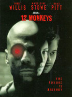 200px-12_Monkeys_Cover.jpg