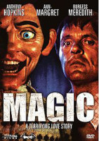 200px-Magic_DVD_cover.JPG