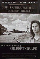 200px-What's_Eating_Gilbert_Grape.jpg