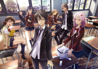 Minitokyo.Guilty.Crown.543810.jpg