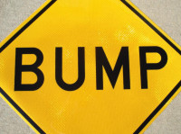 bump_sign_W8-1_large.jpg