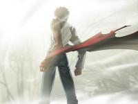 110772-shirou_heaven_fell.jpg