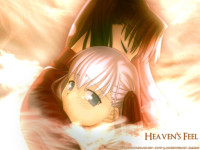 [animepaper.net]wallpaper-standard-anime-fate-stay-night-heavens-feel-28286-hmyip-preview-160452fc.jpg