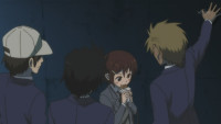 [sage]_Daily_Lives_of_High_School_Boys_-_05_[720p][10bit][41B2A7C6].mkv_snapshot_08.24_[2012.02.10_18.22.44].jpg