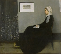 345px-Whistlers_Mother_high_res.jpg