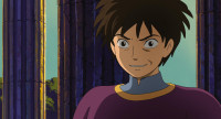 Tales_from_Earthsea_(2006)_[1080p,BluRay,flac,x264.jpg