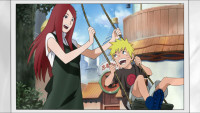 ROAD-TO-NINJA-NARUTO-THE-MOVIE-(BD-1280x720-H.264.jpg