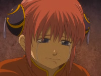 gintama-kagura-crying.jpg