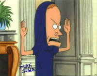 161036845_mike-judge-signed-beavis-butt-head-cornh.jpg