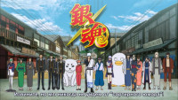 [HorribleSubs]-Gintama-252-[720p].mkv_snapshot_20..jpg
