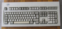 IBM_Mechanical_Keyboard-BIG_ENTER.jpg