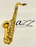 24497682-Jazz-Saxophone-Painting-Stock-Photo.jpg