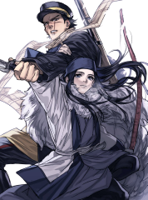 __asirpa_and_sugimoto_saichi_golden_kamuy_drawn_by.jpg