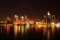 detroit-at-night-wade-buzanko.jpg