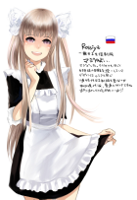 Russia.(Female).full.497545.jpg