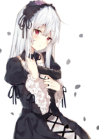 __suigintou_rozen_maiden_drawn_by_leisss__81adf7c9.jpg