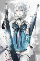 __kaine_nier_series_and_etc_drawn_by_megochi__7f69.jpg