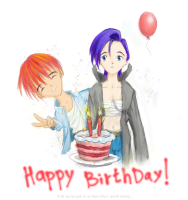 birthday.png