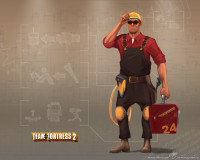 TF2_Engie_wallpaper_ver_2_by_Klashmyag.png