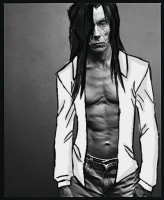 iggy_pop_michael_roa.png
