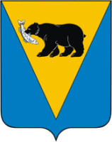 Coat_of_Arms_of_Ust-Bolsheretsky_rayon_(Kamchatka_.png