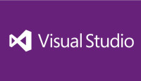 visual-studio-2013-logo1.png